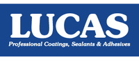 Lucas Brand Roofing Materials