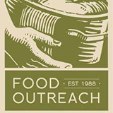 Food Outreach STL
