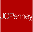 JC Penny Co