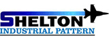 Shelton Industrial Pattern